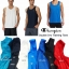 Champion Men's Double Dry Training Tank thumbnail 1