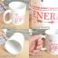 แก้ว Kirishima MKB365 thumbnail 2