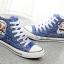 Preorder รองเท้าผ้าใบ KANTAI COLLECTION thumbnail 12
