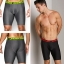 "UNDER ARMOUR ORIGINAL SERIES BOXERJOCK 9 "" thumbnail 1"