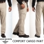 DOCKERS COMFORT CARGO CLASSIC FIT-D3 thumbnail 3