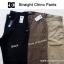 DC Stranght Chino Pants ( มาเพิ่มค่ะ ) thumbnail 2