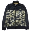 The North Face Men's Dryver Track Jacket thumbnail 9