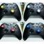 ก้านอนาล็อกอลูมิเนียม Xbox One thumbnail 3