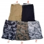 Levi's Cargo Pant thumbnail 2
