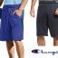 Champion Dry Trainning Shorts thumbnail 5