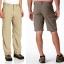 Royal Robbins Men's Back Country Convertible Pants thumbnail 4
