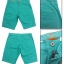 DOCKERS ALPHA CHINO SHORTS thumbnail 4