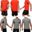 Domyos Energy 2ND Price Fitnes T-Shirt thumbnail 6