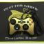 สติกเกอร์จอย Xbox360 thumbnail 16