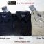 5.11 Men's Short Sleeve & Long Sleeve Pdu Rapid Shirt thumbnail 3