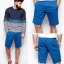 DOCKERS ALPHA CHINO SHORTS thumbnail 3