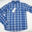 Columbia Men's Silver Ridge plaid Shirt ( Short & Long Sleeve ) thumbnail 14