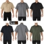 5.11 Tactlite Tdu Short Sleeve Shirt thumbnail 1