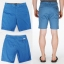 Billabong New order chino short ( New ) thumbnail 6