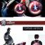 Preorder กระเป๋ากัปตันอเมริกา Civil war thumbnail 4