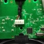 เซทจอย Xbox360PC มีสาย+ สติกเกอร์จอย ของแท้ 100% (Warranty 3 Month) thumbnail 5