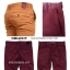 Billabong Slim Outsider Chino Pants( มาเพิ่ม 09-05-58) thumbnail 6