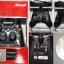 เซทจอย Xbox360PC มีสาย+ สติกเกอร์จอย ของแท้ 100% (Warranty 3 Month) thumbnail 3
