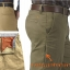 DOCKERS On The Go Khaki - Straight Fit thumbnail 3