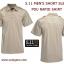 5.11 Men's Short Sleeve & Long Sleeve Pdu Rapid Shirt thumbnail 9