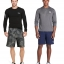 Ralph Lauren Men's Polo Sport shorts thumbnail 13