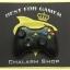สติกเกอร์จอย Xbox360 thumbnail 14