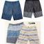 O'Neill Malign Hybrid & Hightower Shorts thumbnail 2
