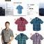 Jack Wolfskins Faro Shirt thumbnail 1