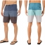Rip Curl Epic & Trilogy Shorts thumbnail 3
