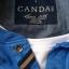 C&A T-Shirt im Lagen-Look (Bio Cotton ) thumbnail 6