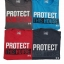 Under Armour This House Protect ( PTH ) T-Shirt thumbnail 2