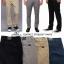 O'NEILL CONTACT STRAIGHT PANTS ( มาเพิ่ม 09-05-58 ) thumbnail 1