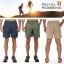 Royal Robbins Men's Bluewater Shorts thumbnail 1