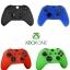 Silicone Xbox One (Gen 1- 2) thumbnail 3