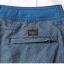 O'Neill Malign Hybrid & Hightower Shorts thumbnail 9