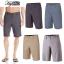 O'neill Hybrid Pinski Shorts thumbnail 4