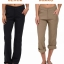 Royal Robbins Women's Go Everywhere Pants thumbnail 2