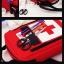 Preorder กระเป๋า Firt AID thumbnail 8