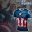 Preorder เสื้อ Captain America thumbnail 1
