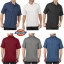 Dickies Performance Cooling Polo ( มาเพิ่ม 27-06-59) thumbnail 1