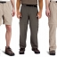 Royal Robbins Men's Zip N Go Pants thumbnail 3
