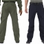 5.11 Men's Stryke Motor Pants With Flex Tac thumbnail 7