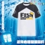 Preorder เสื้อยืด FISH KANTAI Collection thumbnail 1
