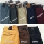 Billabong Slim Outsider Chino Pants( มาเพิ่ม 09-05-58) thumbnail 2