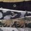 Levi's Cargo Pant thumbnail 7