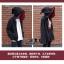 Preorder เสื้อฮู๊ด จอมเวทย์ thumbnail 3