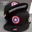 Preorder หมวก กัปตันอเมริกา thumbnail 1