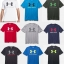 Under Armour Sportstyle Logo Graphic T-Shirt thumbnail 9