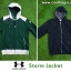 Under Armour Men's Storm Jacket thumbnail 2